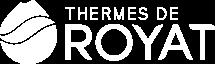Thermes de Royat