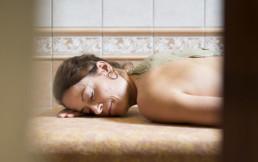 Votre cure thermale en été avec les Thermes de Royat - Cure thermale