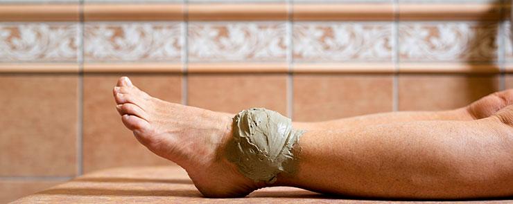 Les soins thermaux des Thermes de Royat : Cure thermale à Royat