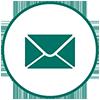 Réserver votre cure par mail aux Thermes de Royat