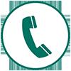 Réserver votre cure par téléphone aux Thermes de Royat